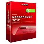 Lexware kassenbuch 2017 Vollversion MiniBox